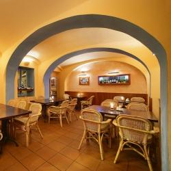 Papa´s Living Restaurant
